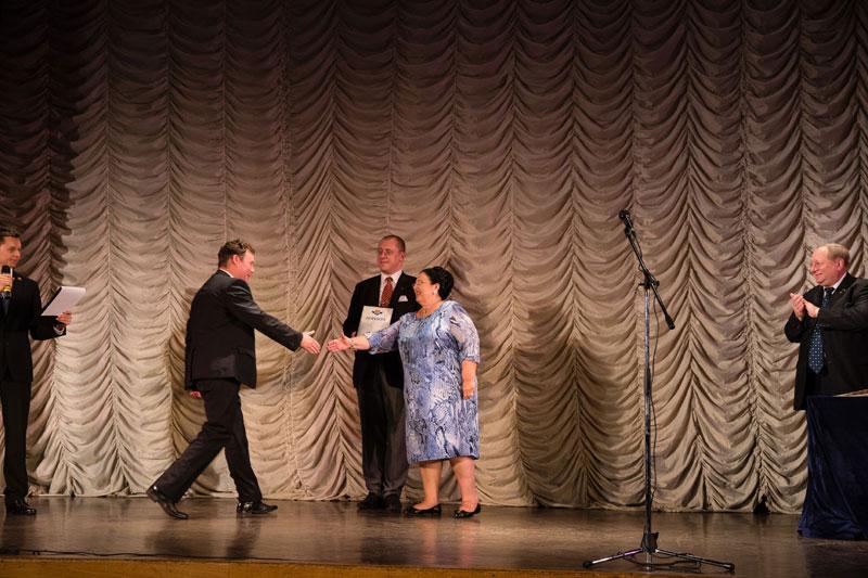 Центральный дом литераторов, 21 июля 2014г.